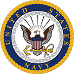 Emblem_of_the_United_States_Navy copy