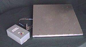 electronic-control